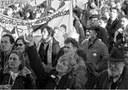 13. Für eine breite Diskussion und die Stärkung der Kräfte des echten Sozialismus!