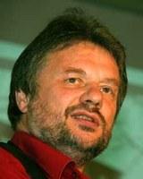 Hamburger Rede von Stefan Engel