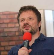 Stefan Engel zur Langeweile der TV-Duelle