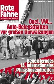 RoteFahne24_11.jpg
