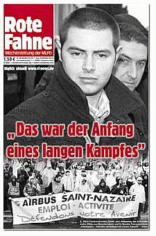 RoteFahne10_07.jpg