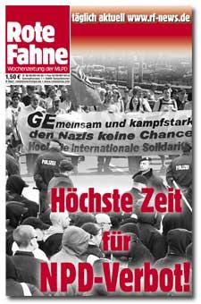 RoteFahne21_08.jpg