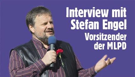 Interview-Stefan-Engel.jpg