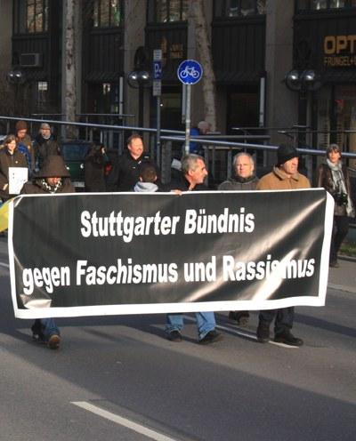 Hände weg von der Gemeinnützigkeit für linke, antifaschistische und fortschrittliche Organisationen!