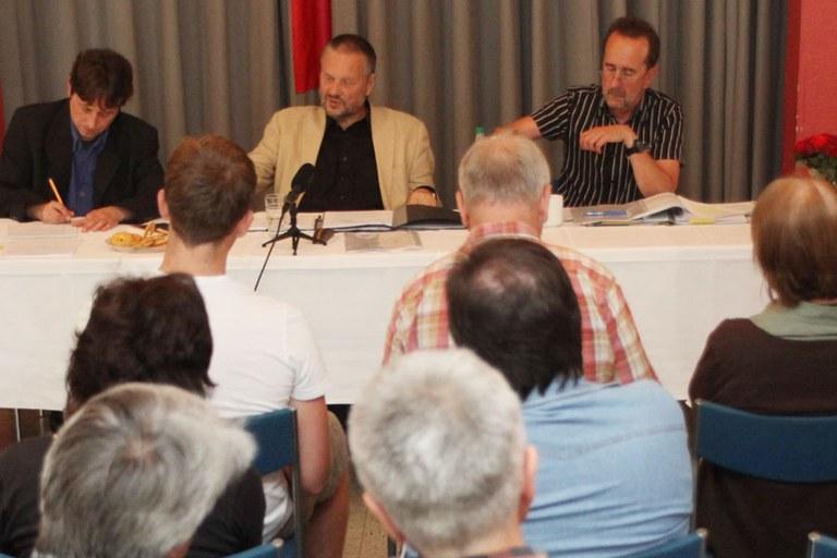 Pressekonferenz.jpg