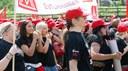 Triumpf-Arbeiterinnen_Demo.jpg