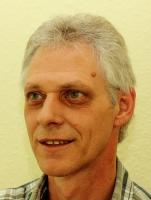 Klaus Kappner