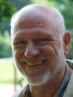 Peter Bäuerle