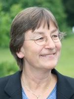 Renate Gisela Schmidt