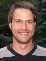 Patrick Ziegler