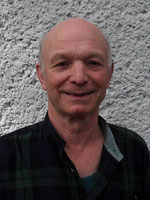 Klaus Freudigmann