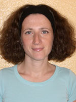 Sanja Schlüter