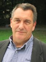 Joachim Griesbaum
