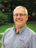 Jürgen Bader