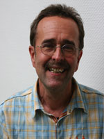 Frank Stierlin