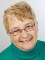 Monika Kuske