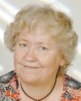 Ingrid Reinhardt.jpg