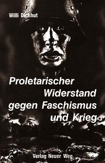 Zur Rolle des proletarischen Widerstands