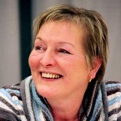 Auf diesen Jugendwahlkampf kann sich Gelsenkirchen freuen