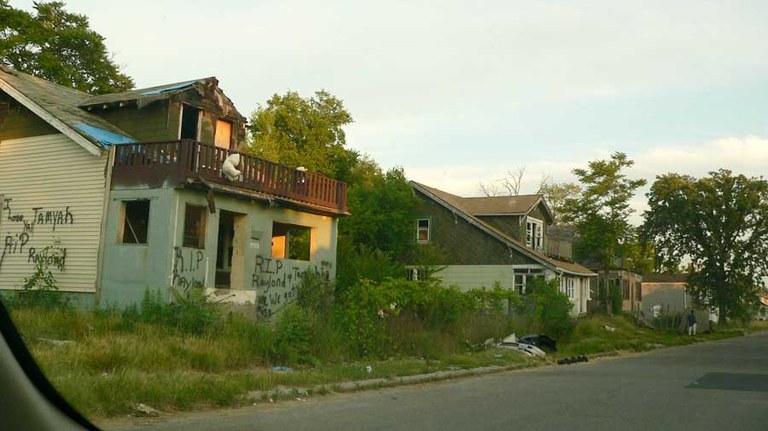 Detroit-Pleite.jpg