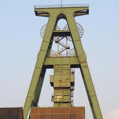 Giftskandal gefährdet Trinkwasser im gesamten Ruhrgebiet