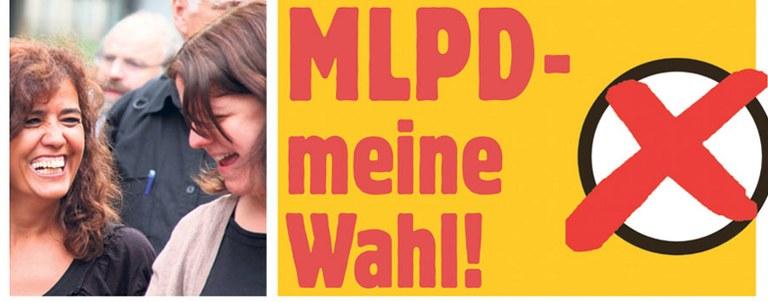 MLPD-meine-Wahl.jpg