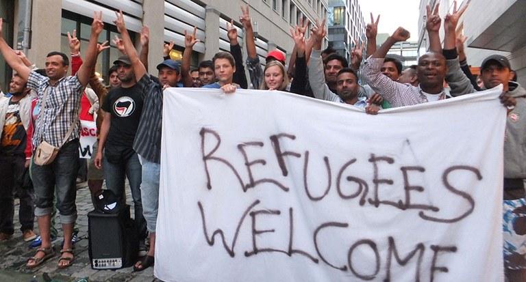 Fluechtlingskundgebung.jpg