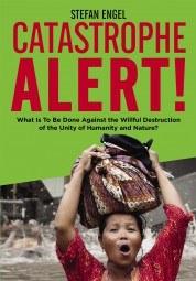 Cover_catastrophe_alert_internet_285x255.jpg