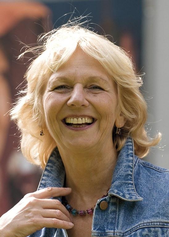 Monika Gaertner Engel Europawahl.jpg
