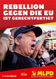 Rebellion-gegen-die-EU-ist-gerechtfertigt_klein.jpg