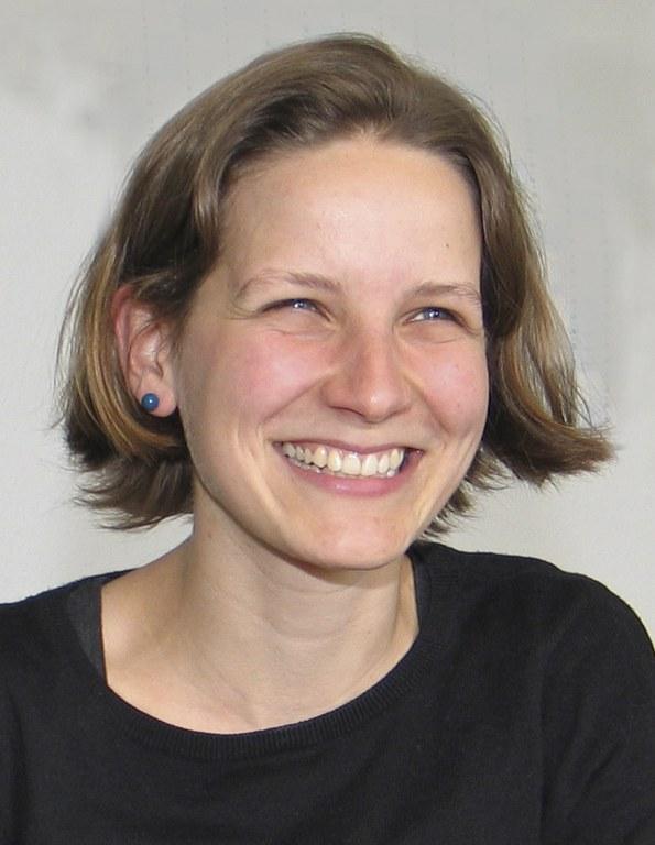 Lisa Gärtner – Rebellische Kandidatin der MLPD zur Europawahl