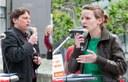 MLPD startet Europawahlkampf