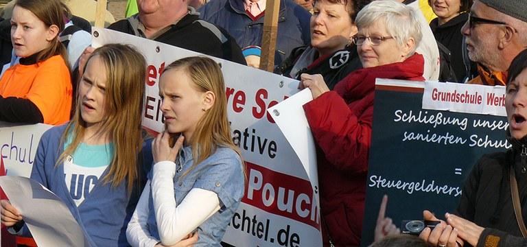 Protest_Sachsen_Anhalt.jpg