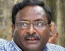 Sofortige Freilassung von Dr. Saibaba!