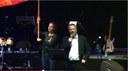 """Video von Stefan Engels Rede beim Konzert von """"Grup Yorum"""""""
