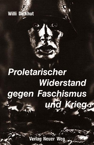 """20. Juli 1944: """"Wehrmachts""""-Offiziere als Helden?"""