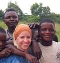 Abenteuer und Solidarität im Kongo
