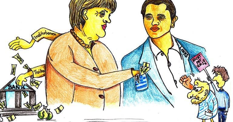 Karikatur_Griechenland.jpg