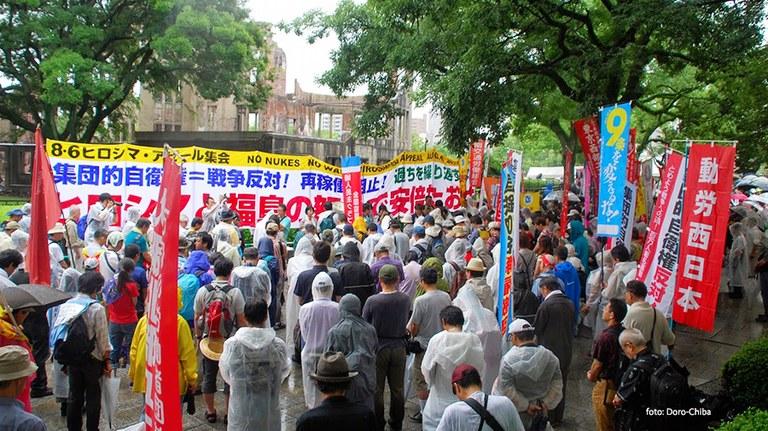 Kundgebung_Hiroshima_2014.jpg