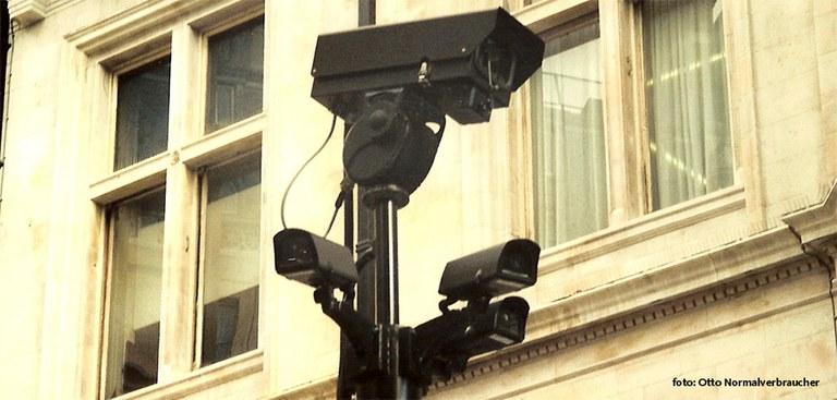 Startseite_Cameras_innercity_London_2005.jpg