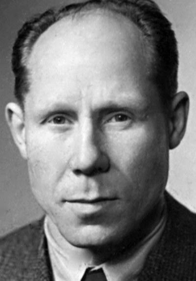 Willi Dickhut und der Aufbau einer demokratisch-antifaschistischen Volksfront in Solingen ab April 1945, Teil 2