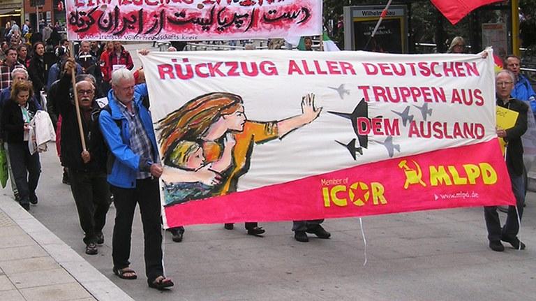 Antikriegstag_2012.jpg
