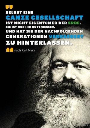 150519_Umweltplakate_Marx_farbe.jpg
