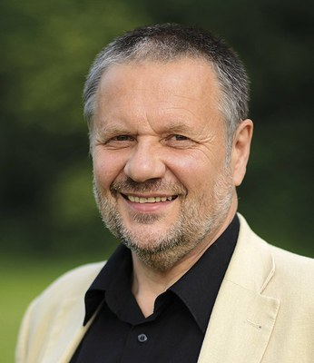Stefan Engel: Der Stimmungsumschwung 2015 und der X. Parteitag der MLPD