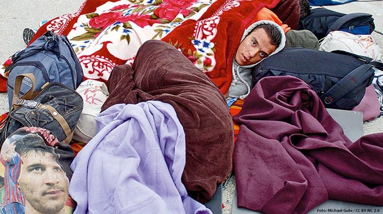 Fluechtlinge_Titelthema.jpg
