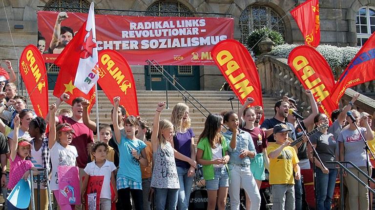 RF_Sozialismus.jpg