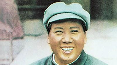 Die Kulturrevolution: Schrecken für Reaktionäre – Vorbild für Revolutionäre