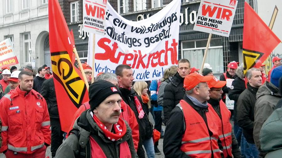 Startseite_Gewerkschaften.jpg