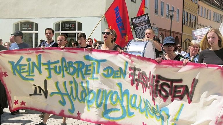 Antifa_Hildburghausen_Startseite.jpg
