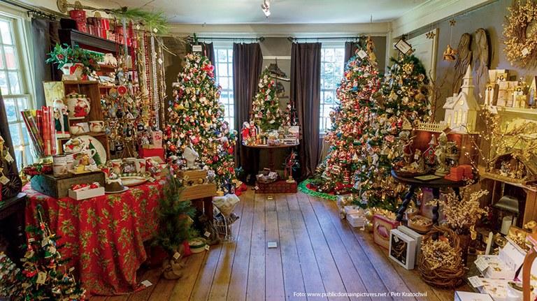 Startseite_Weihnachten.jpg